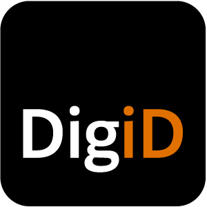 digid logo