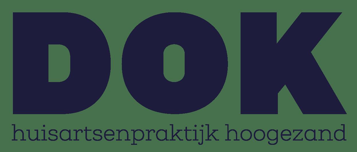 DOK Huisartsenpraktijk Hoogezand